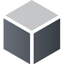 In-house Blockchain team