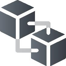 Enterprise Blockchain Development