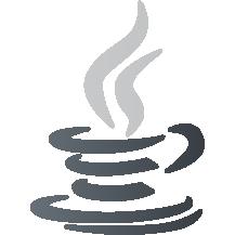 Java Web Development Services