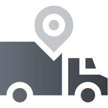 Tracking Shipment and Delivery