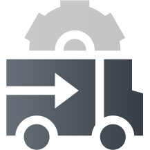 Logistics and Transportation Management