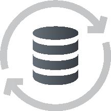 Preparation of Data