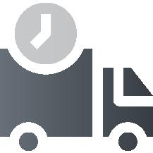 Service Dispatch Software