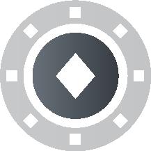 محفظة العملات الرقمية المشفرة