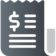 Expense Report Software